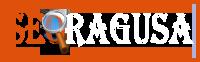 SEO Ragusa