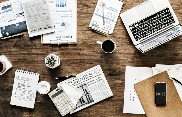 Avviare una start-up: l'importanza del business plan